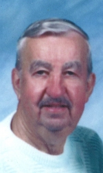 Image of Jerome E. Walter