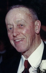 Image of Orville L. Flaten