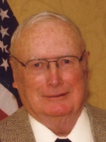 Image of Russell L. Krech