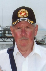 "Image of William ""Bill"" Green"